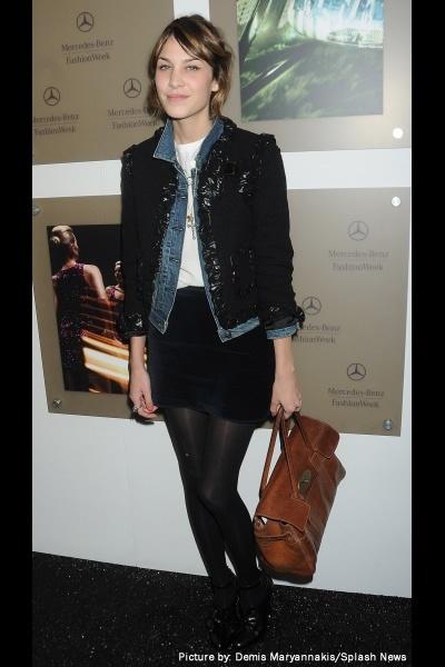 alexa_chung_new_york_fashion_week