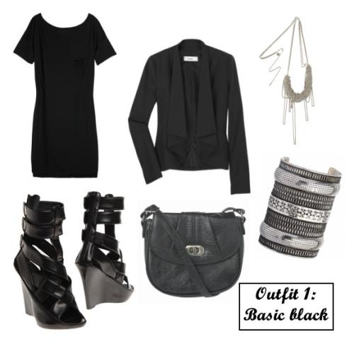 basic_black_lfw