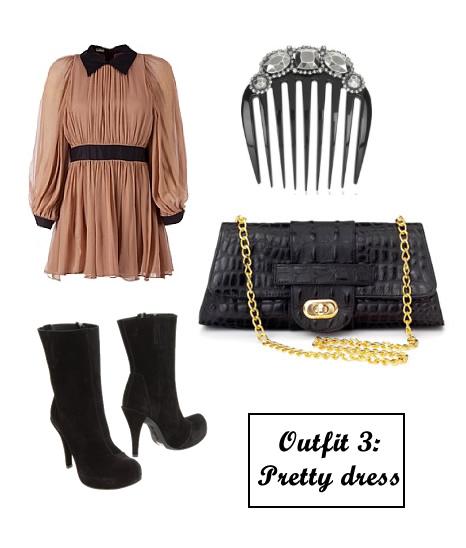 dress_lfw