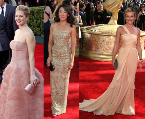 emmy_awards_neutrals
