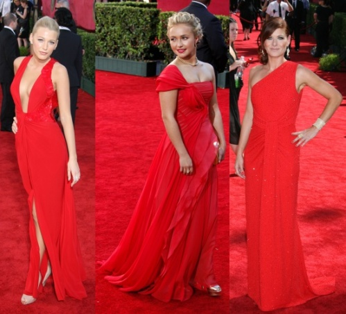 emmy_awards_red