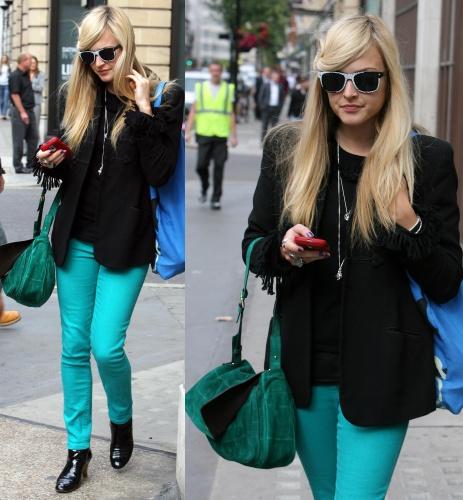 fearne_cotton_green_jeans