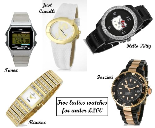 five_hot_ladies_watches