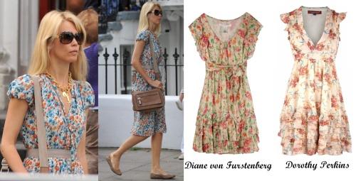 florals_claudia_schiffer_dresses