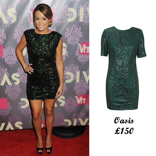 lauren_conrad_oasis_dress