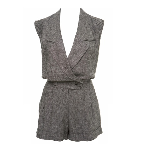 miss_selfridge_grey_chambray_playsuit