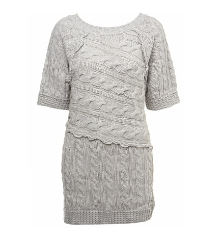 miss_selfridge_patchwork_chunky_tunic